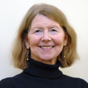 Joyce E. Bischoff, PhD