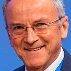 Friedhelm Brassel, MD