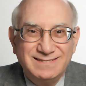 Thomas P. Naidich, MD