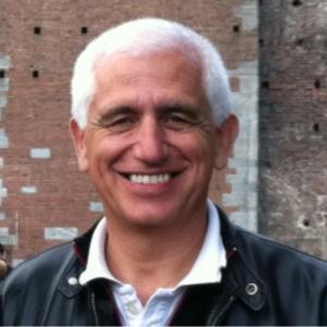 Edoardo Boccardi, MD