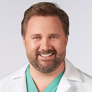 J. Mocco, MD, MS