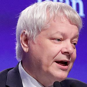Bengt Karlsson, MD, PhD