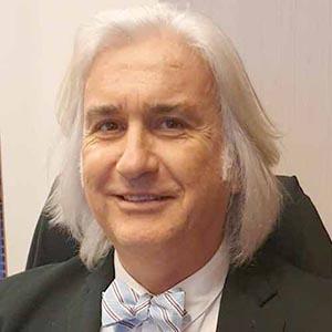 Civan Islak, Prof., Dr.