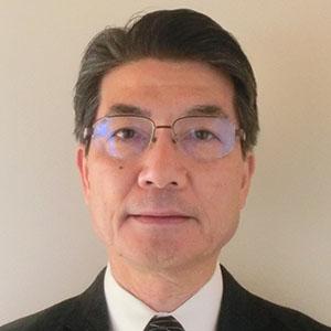 Yasunari Niimi, MD, PhD